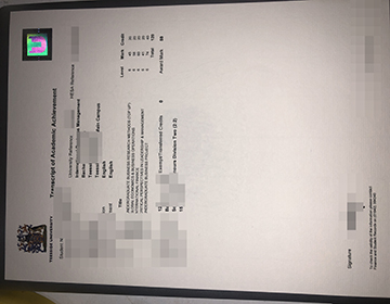 Best website to order a fake Teesside University transcript,订购蒂赛德大学成绩单