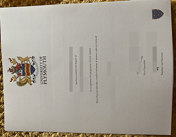 How much to purchase a fake University of Plymouth degree? 普利茅斯大学学位