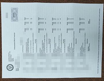 Can I purchase a false University of Waterloo transcript, 购买滑铁卢大学成绩单