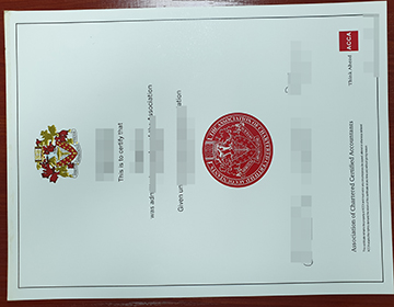How much to purchase a fake ACCA certificate,购买 ACCA 证书