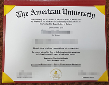 May I purchase a American University fake diploma online? 在线购买美国大学文凭副本?