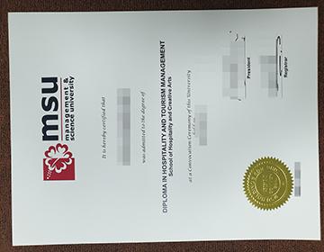 Buy a false MSU Malaysia Degree,Buy Malaysia diplomas online