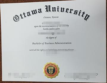 Why don't you get a Ottawa University fake diploma/degree, buy fake US diploma? 渥太华大学的假文凭/学位