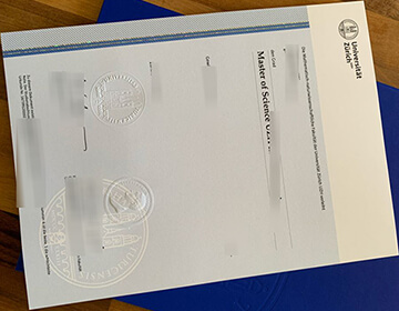 Buy fake Universität Zürich diploma online, 在瑞士购买苏黎世大学学位