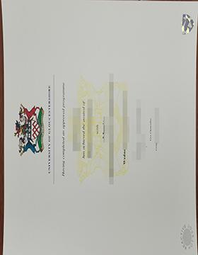 What's the cost to buy fake University of Gloucestershire diploma 购买假的格洛斯特郡大学文凭