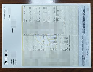 How much to buy a fake Purdue University transcript,制作普渡大学成绩单