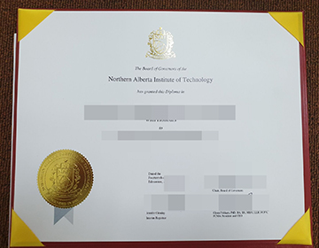 How to purchase a fake Northern Alberta Institute of Technology degree, 购买北艾伯塔理工学院毕业证文凭